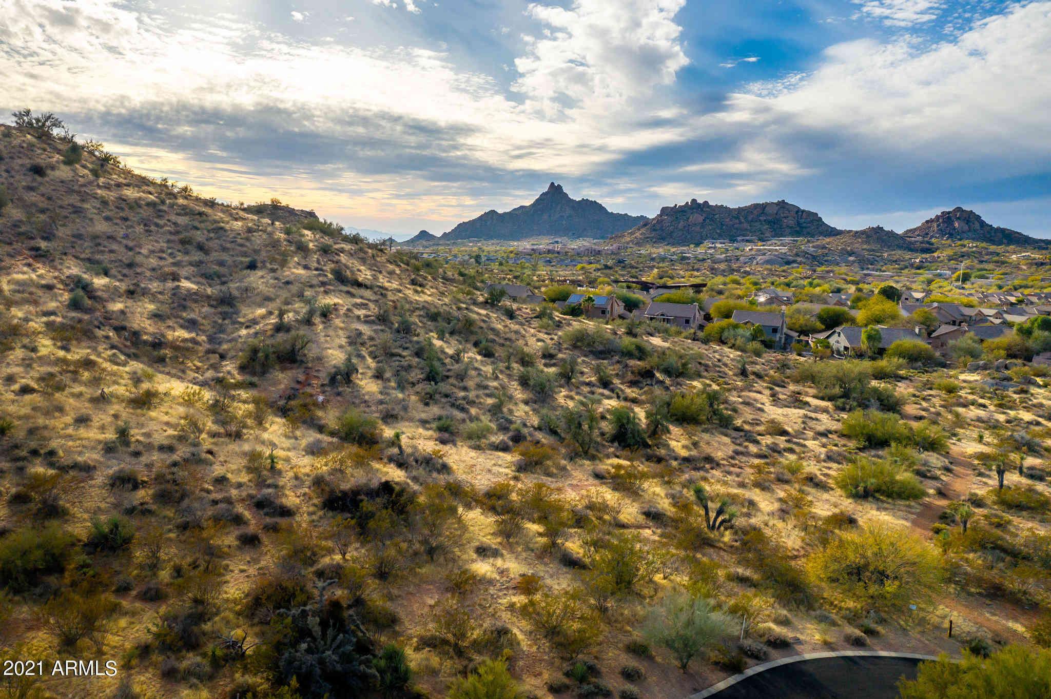 27728 N 113TH Place #1, Scottsdale, AZ, 85262,