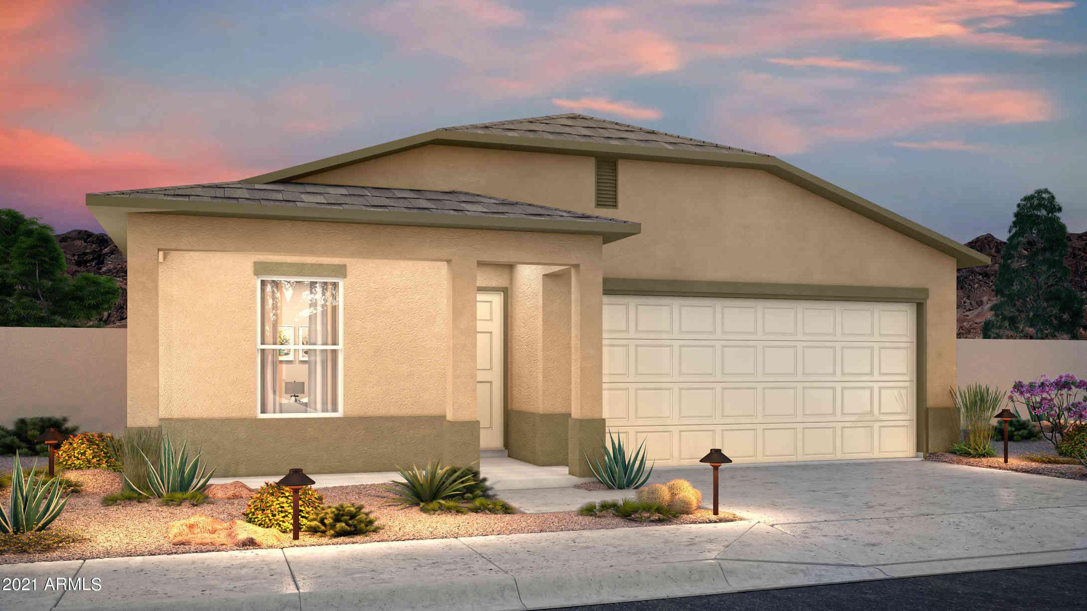543 CITRUS Street, Bullhead City, AZ, 86442,