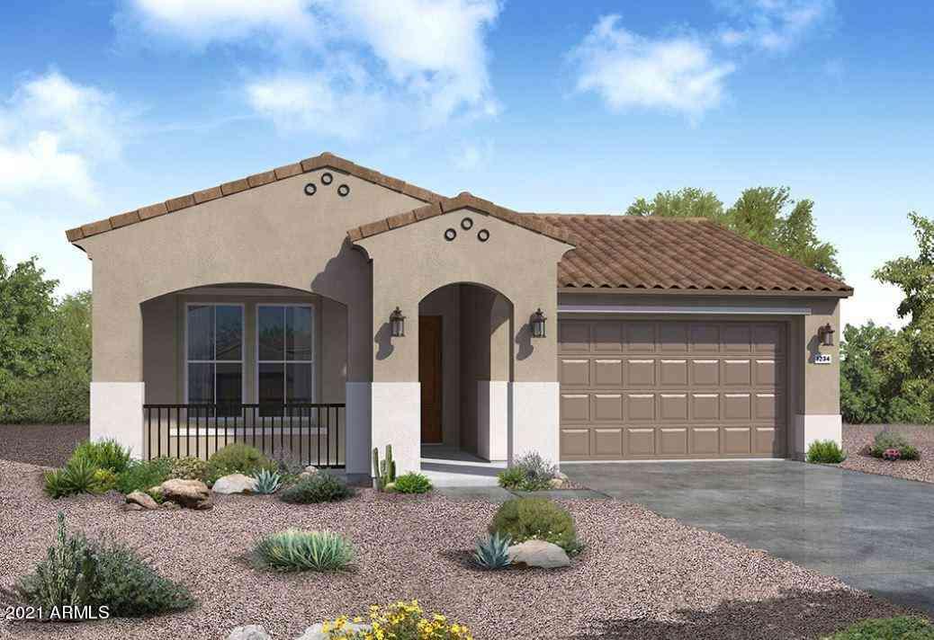 29520 N 113TH Lane, Peoria, AZ, 85383,