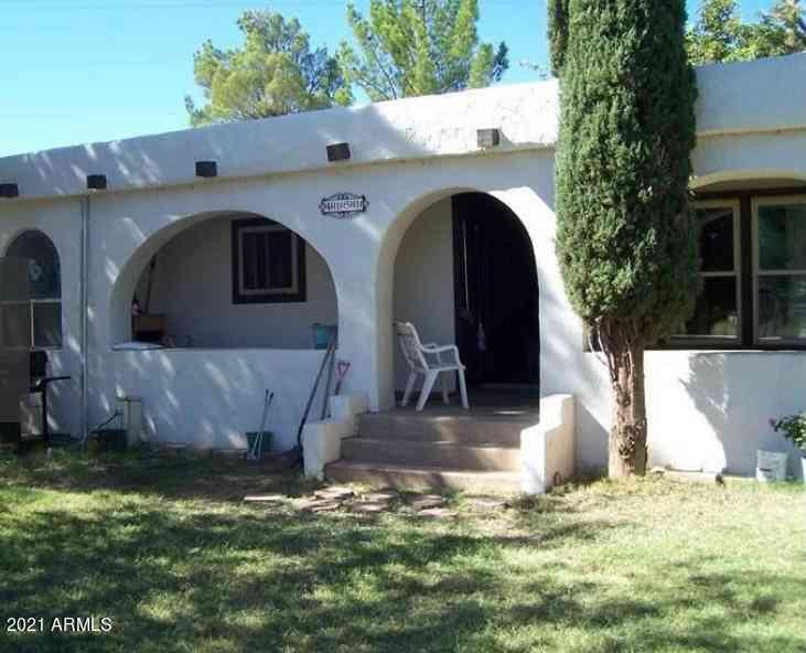 4151 W SHEA Lane, Camp Verde, AZ, 86322,