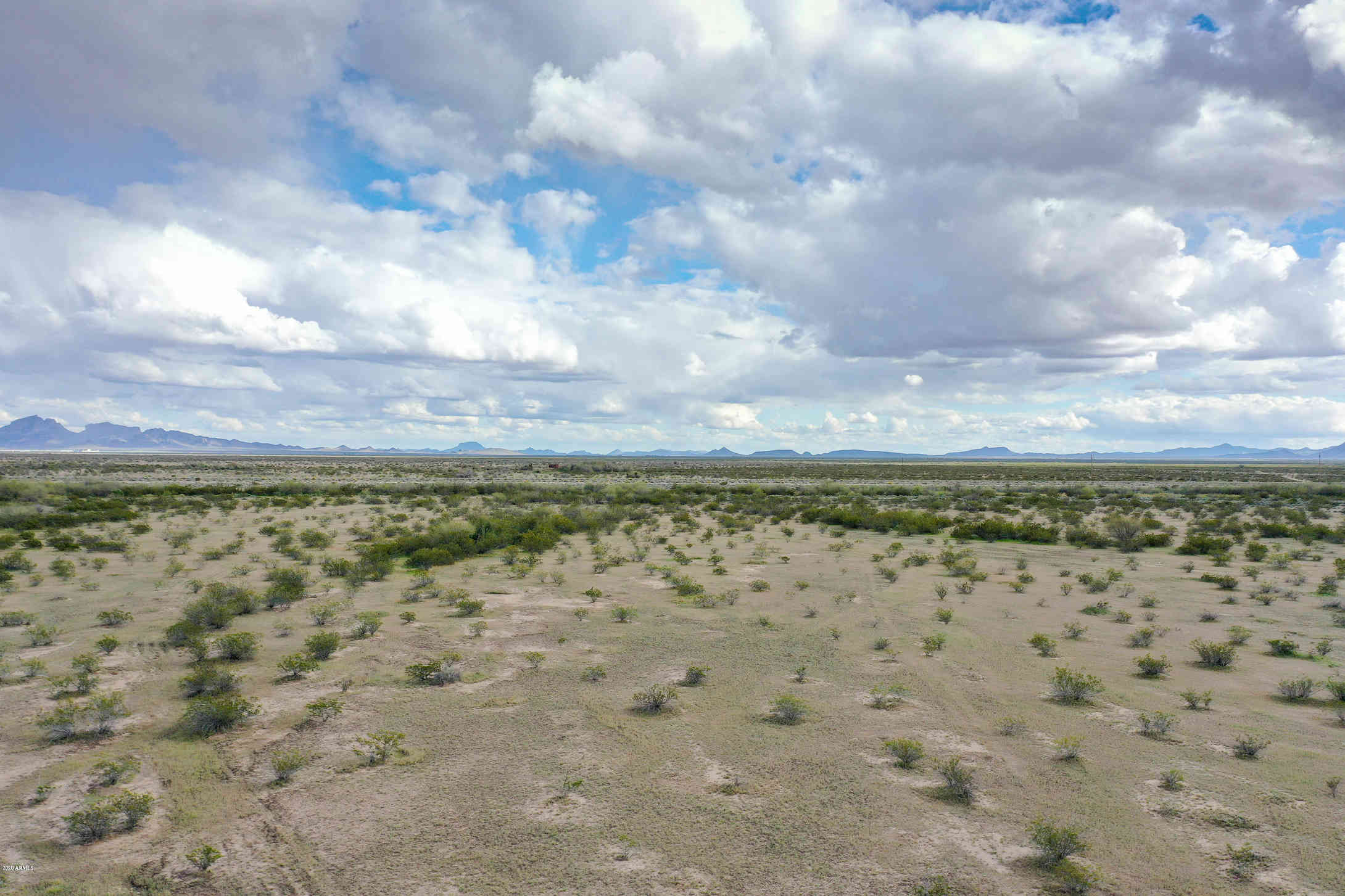 0 S 547th Avenue #-, Tonopah, AZ, 85354,