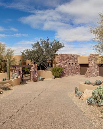 10302 E Running Deer Trail #140 Scottsdale, AZ, 85262