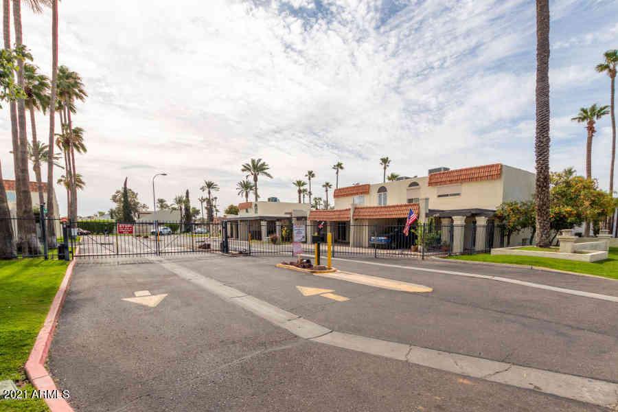 4924 E Edgemont Avenue, Phoenix, AZ, 85008,