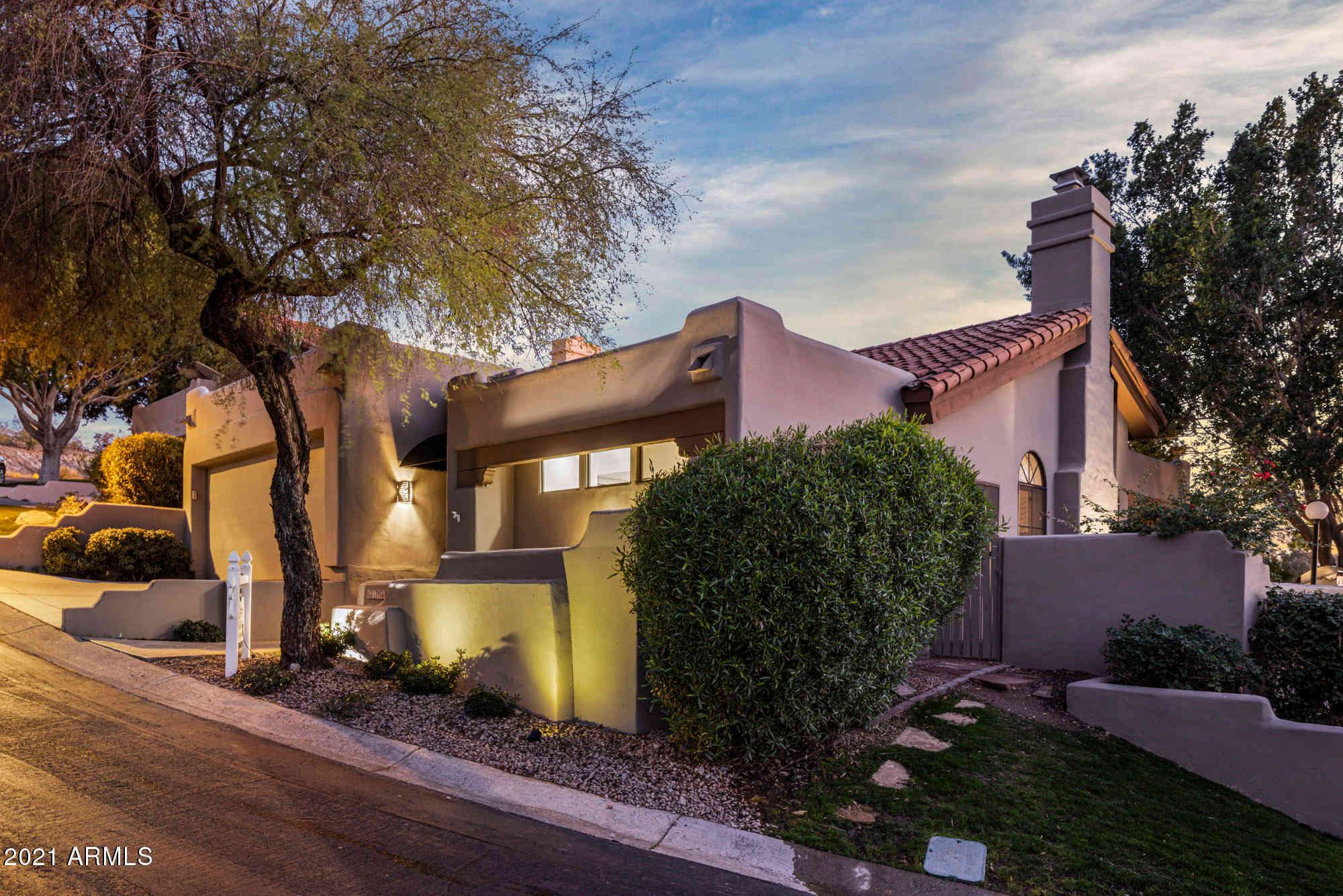 6194 N 29TH Place, Phoenix, AZ, 85016,