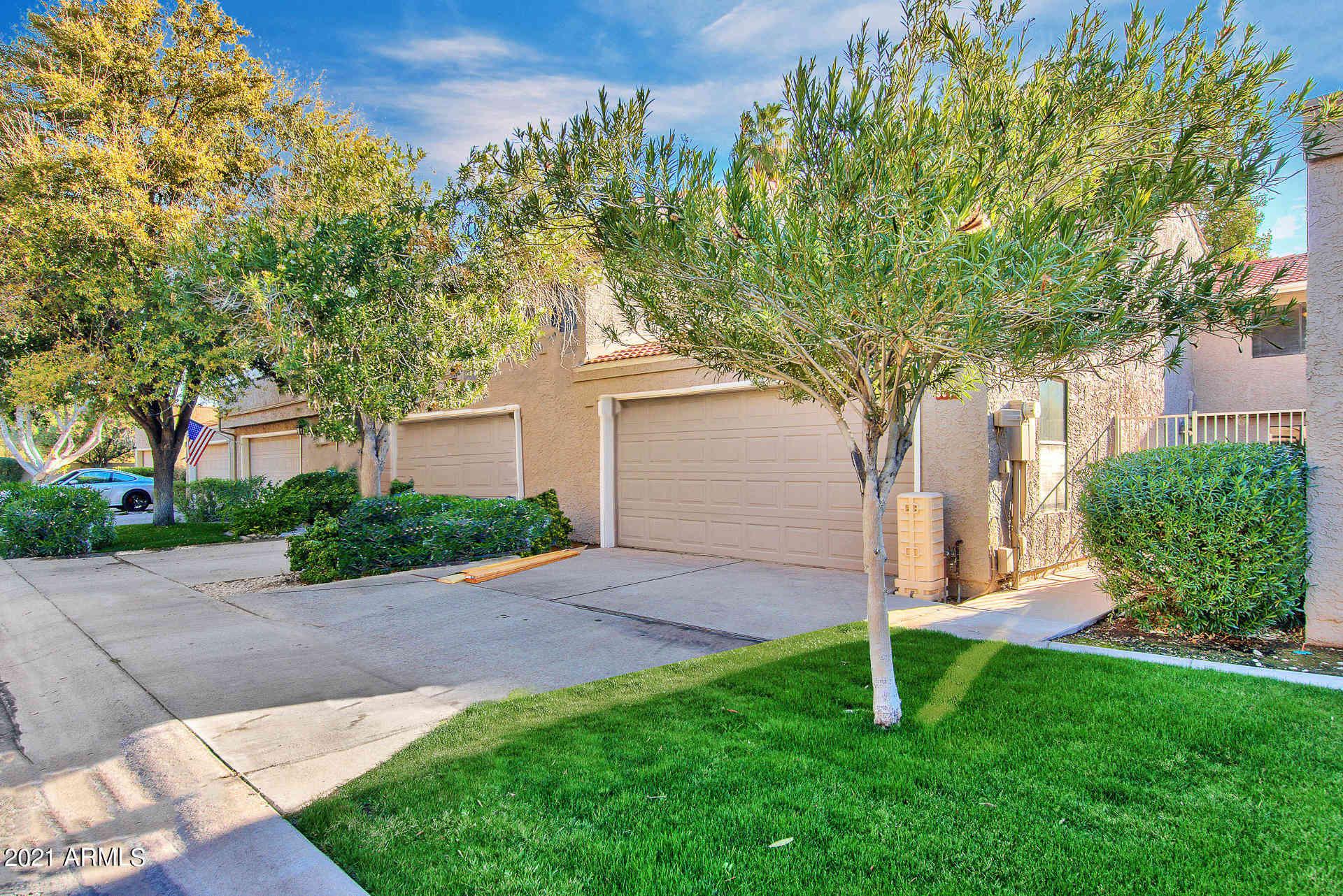 5511 S HURRICANE Court, Tempe, AZ, 85283,