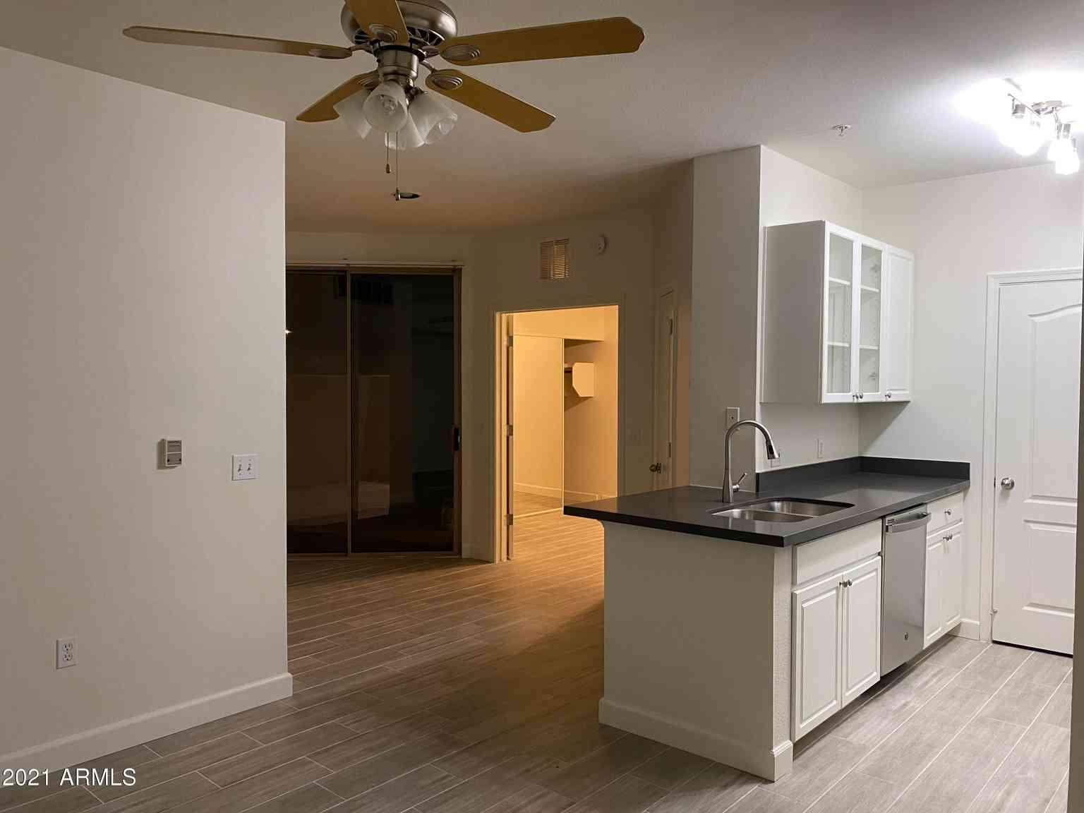 1701 E COLTER Street #150, Phoenix, AZ, 85016,