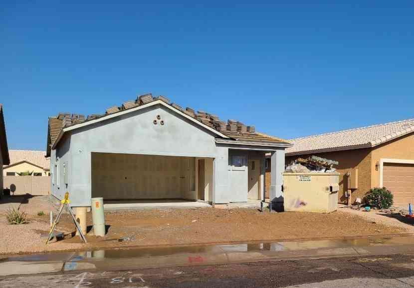 2111 N SWEETWATER Drive, Casa Grande, AZ, 85122,