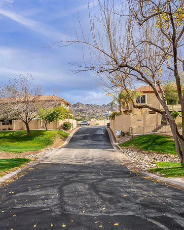 10204 N 12TH Place #3 Phoenix, AZ, 85020