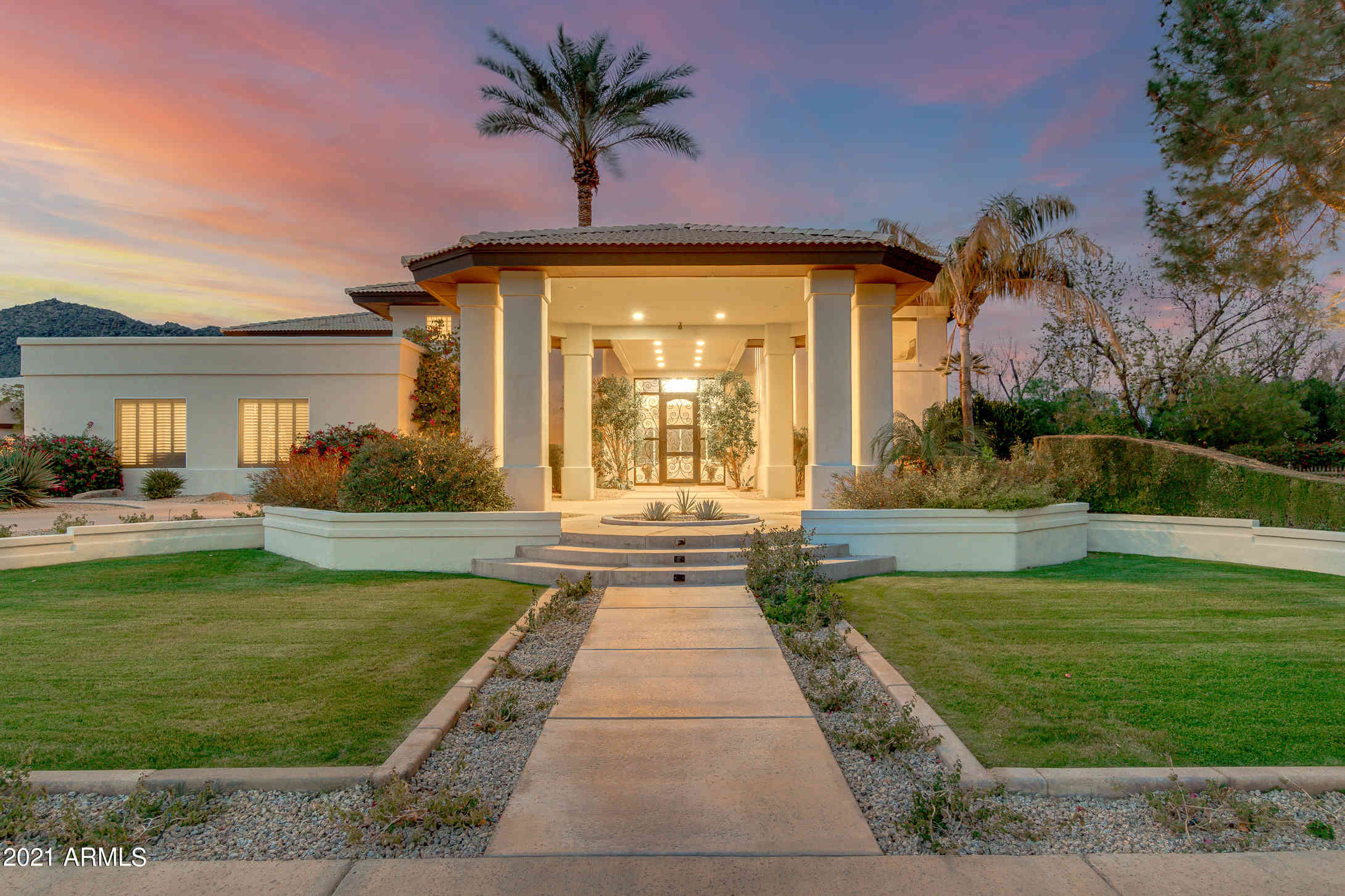 3312 E CHEROKEE Street, Phoenix, AZ, 85044,