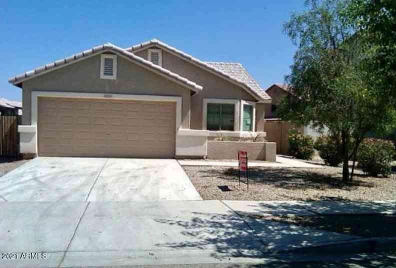 8214 W SUPERIOR Avenue, Phoenix, AZ, 85043,