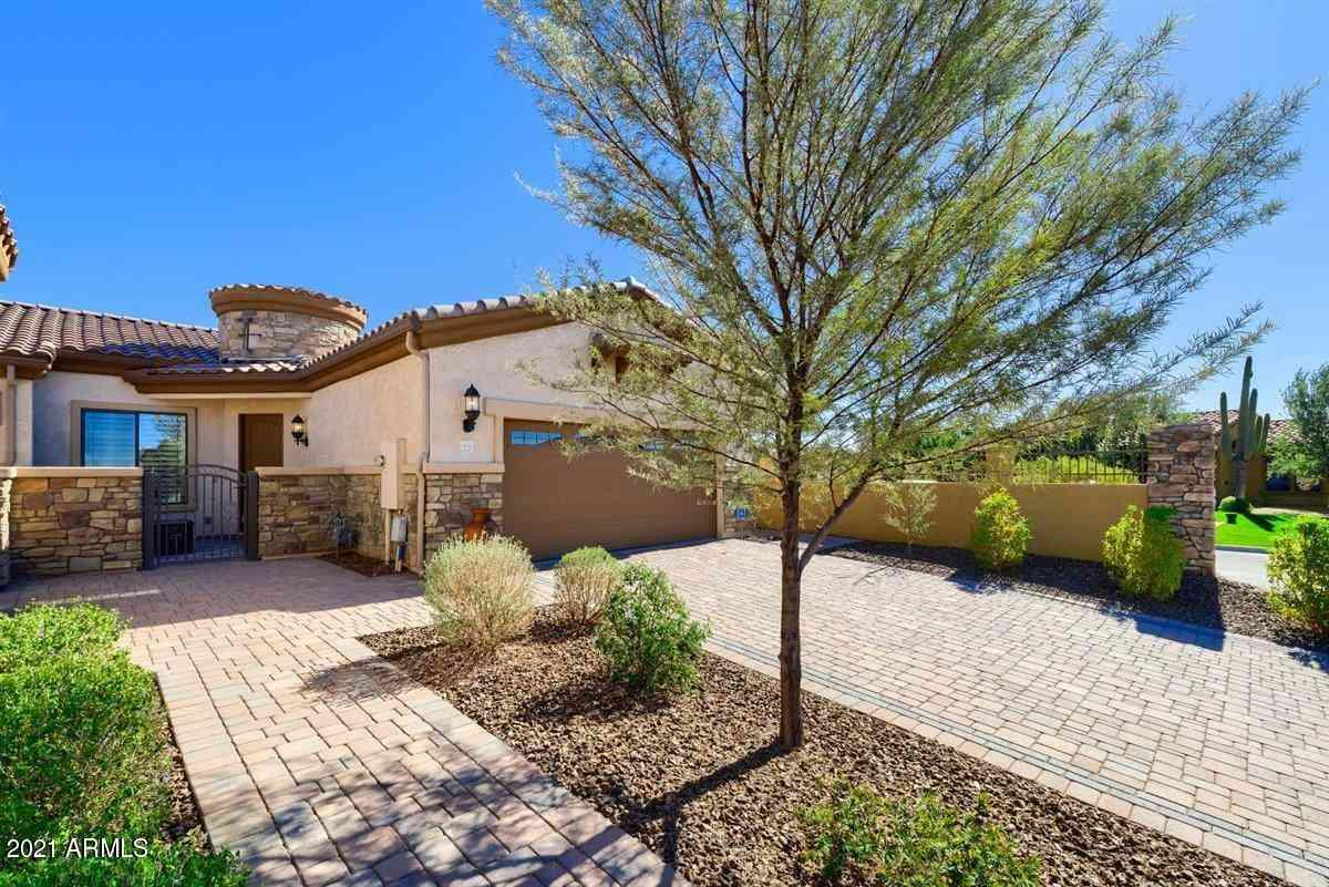 2125 N 88TH Street, Mesa, AZ, 85207,