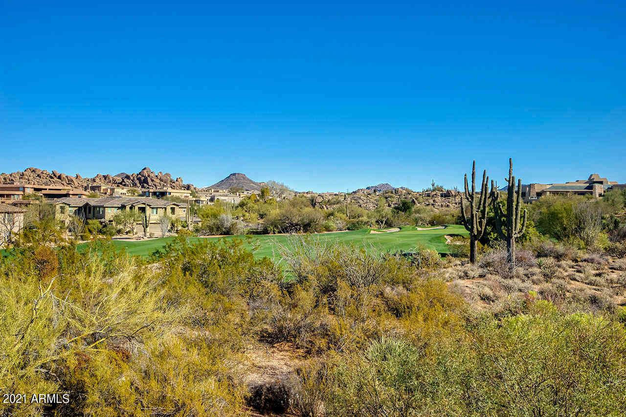 28541 N 102nd Way, Scottsdale, AZ, 85262,