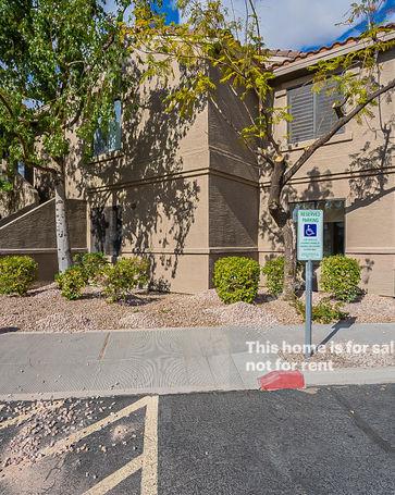 15380 N 100TH Street #1099 Scottsdale, AZ, 85260