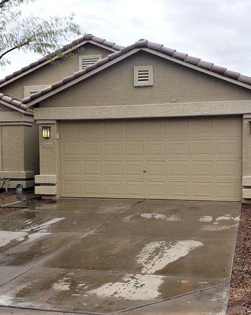 8925 W Quail Avenue Peoria, AZ, 85382
