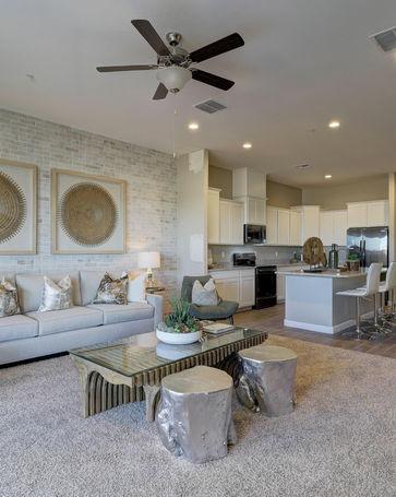 1255 N ARIZONA Avenue #1301 Chandler, AZ, 85225