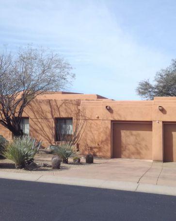 28970 N 108TH Place Scottsdale, AZ, 85262