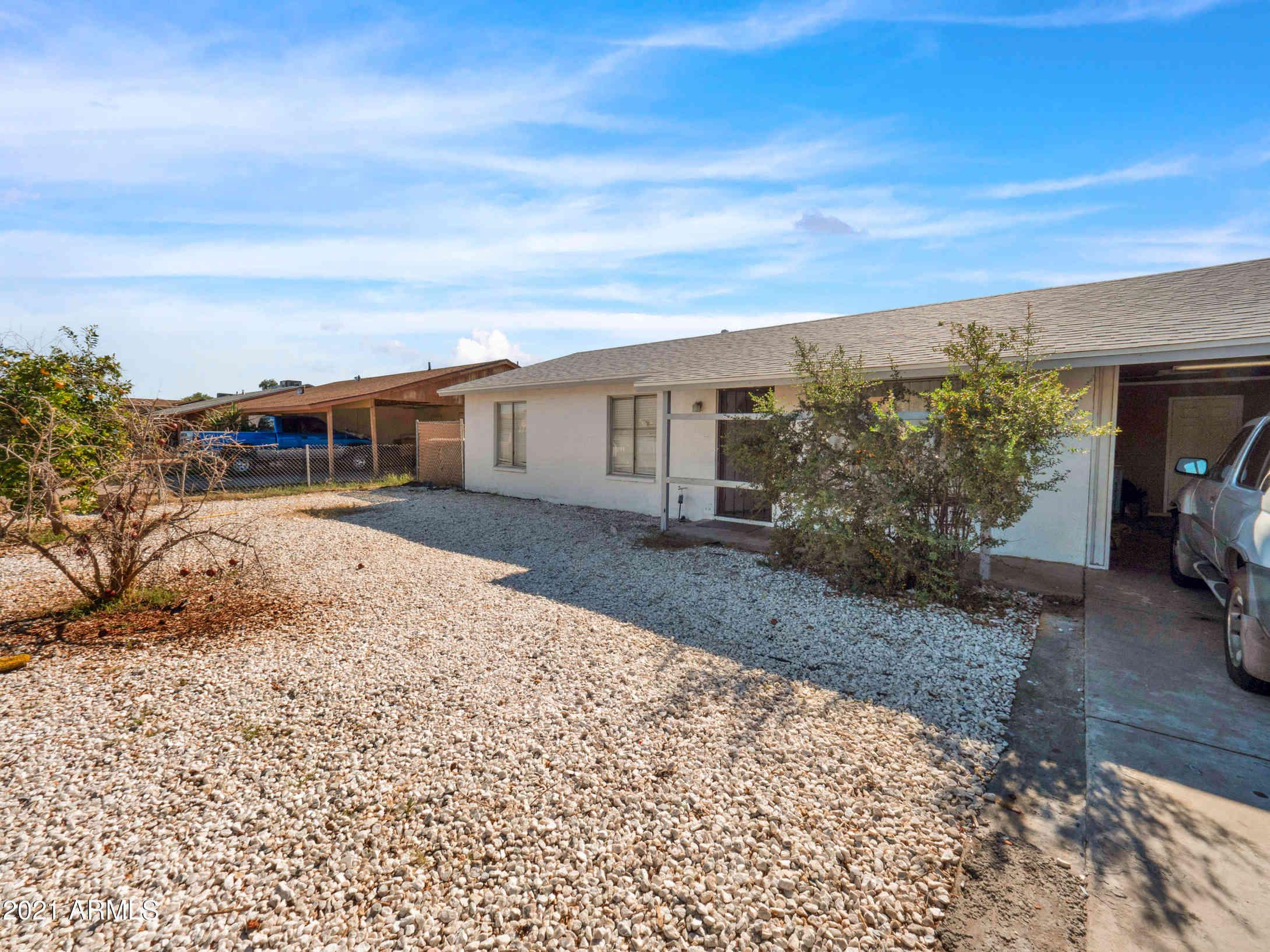 4835 W GRANADA Road, Phoenix, AZ, 85035,
