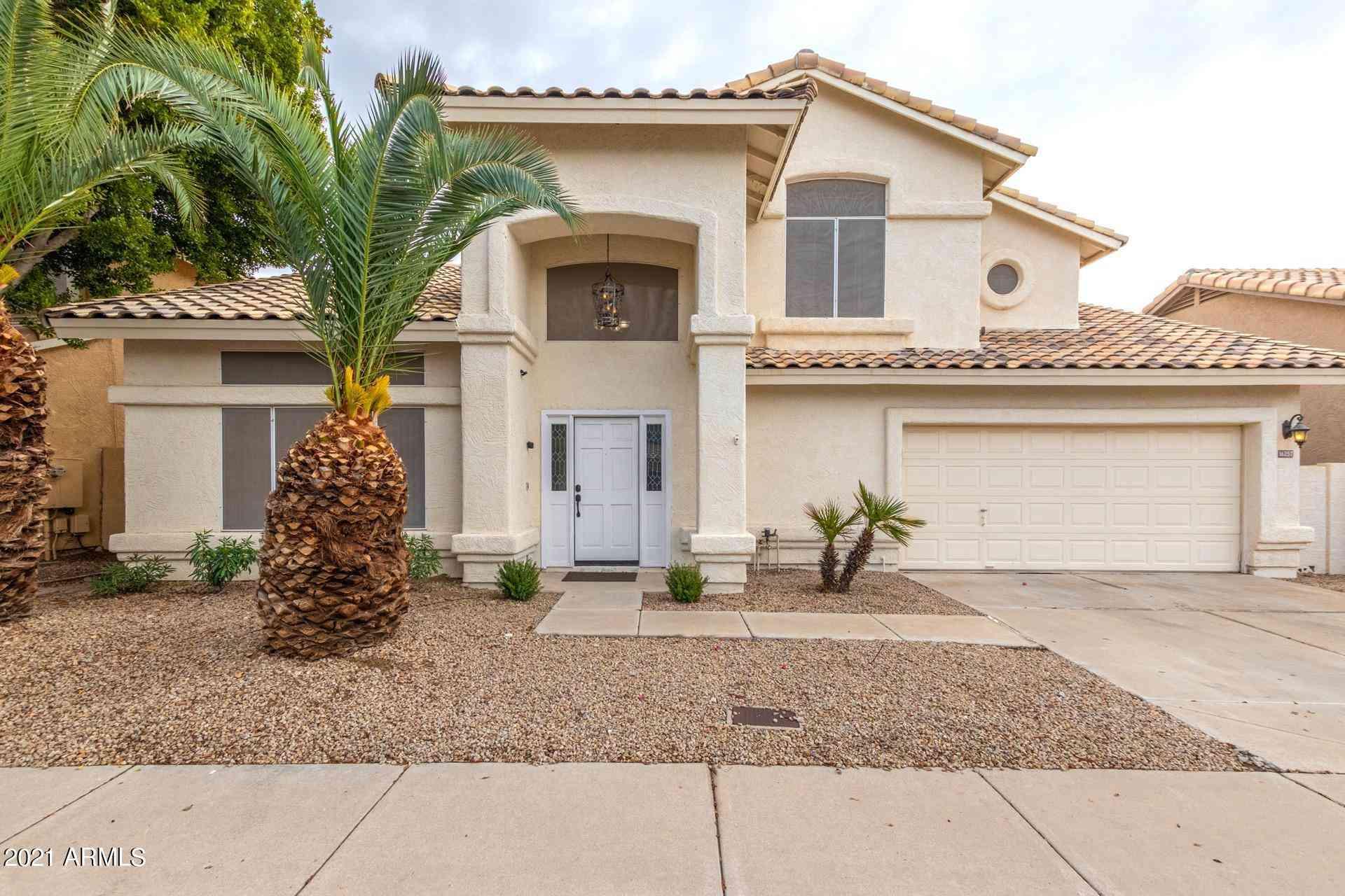 16257 S 12TH Place, Phoenix, AZ, 85048,