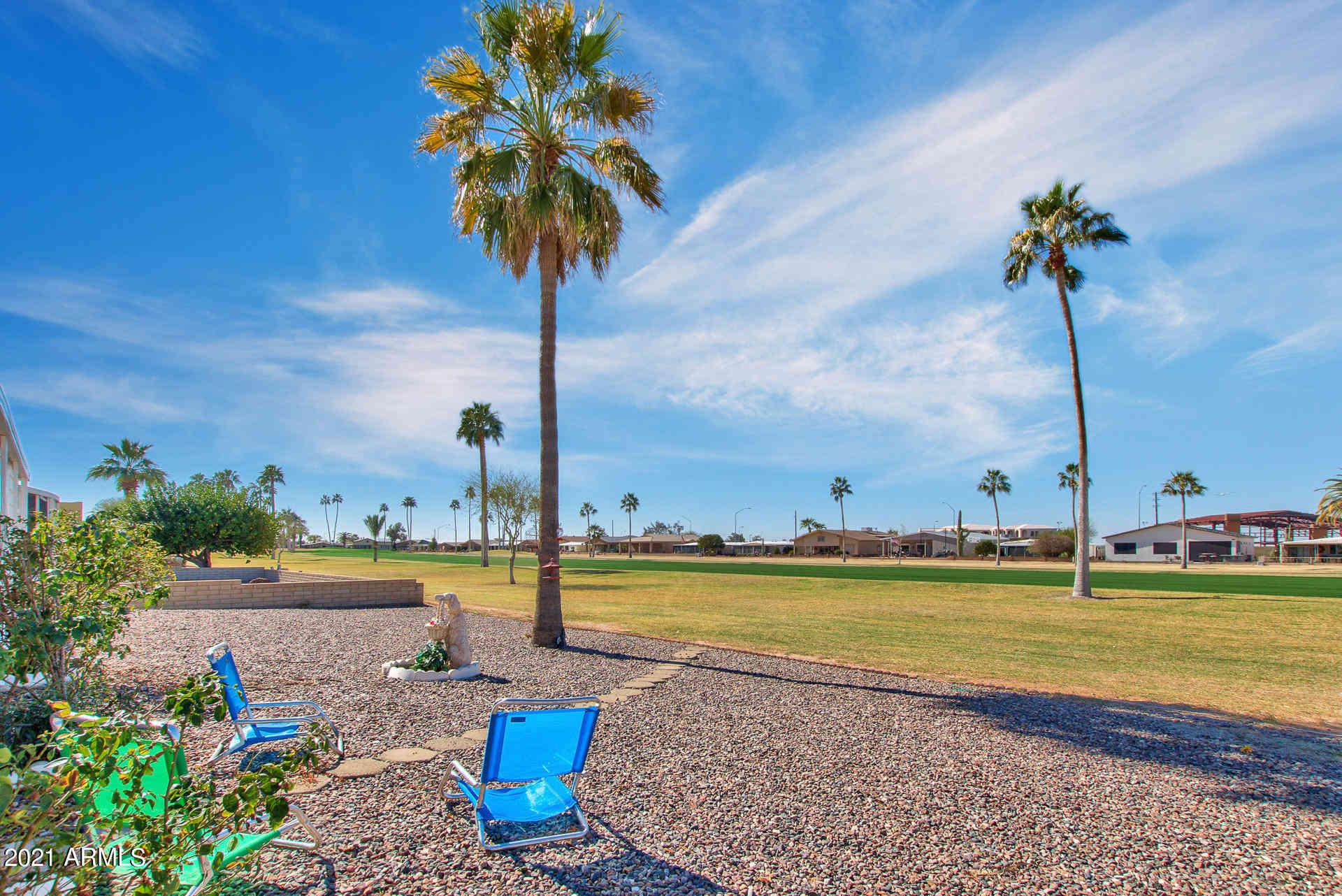 2632 N LEMA Drive, Mesa, AZ, 85215,