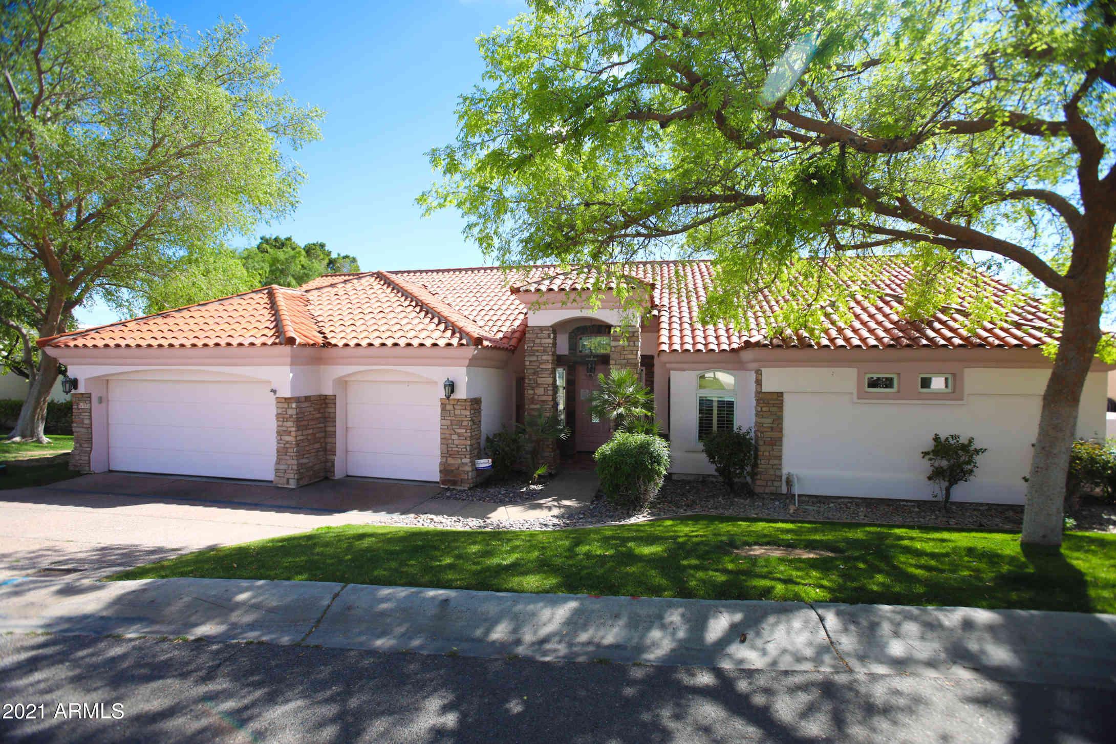 3107 E MARYLAND Avenue E, Phoenix, AZ, 85016,