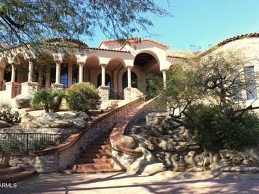 13046 N 116TH Place, Scottsdale, AZ, 85259,