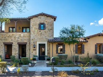 20208 N 101ST Way #1202, Scottsdale, AZ, 85255,