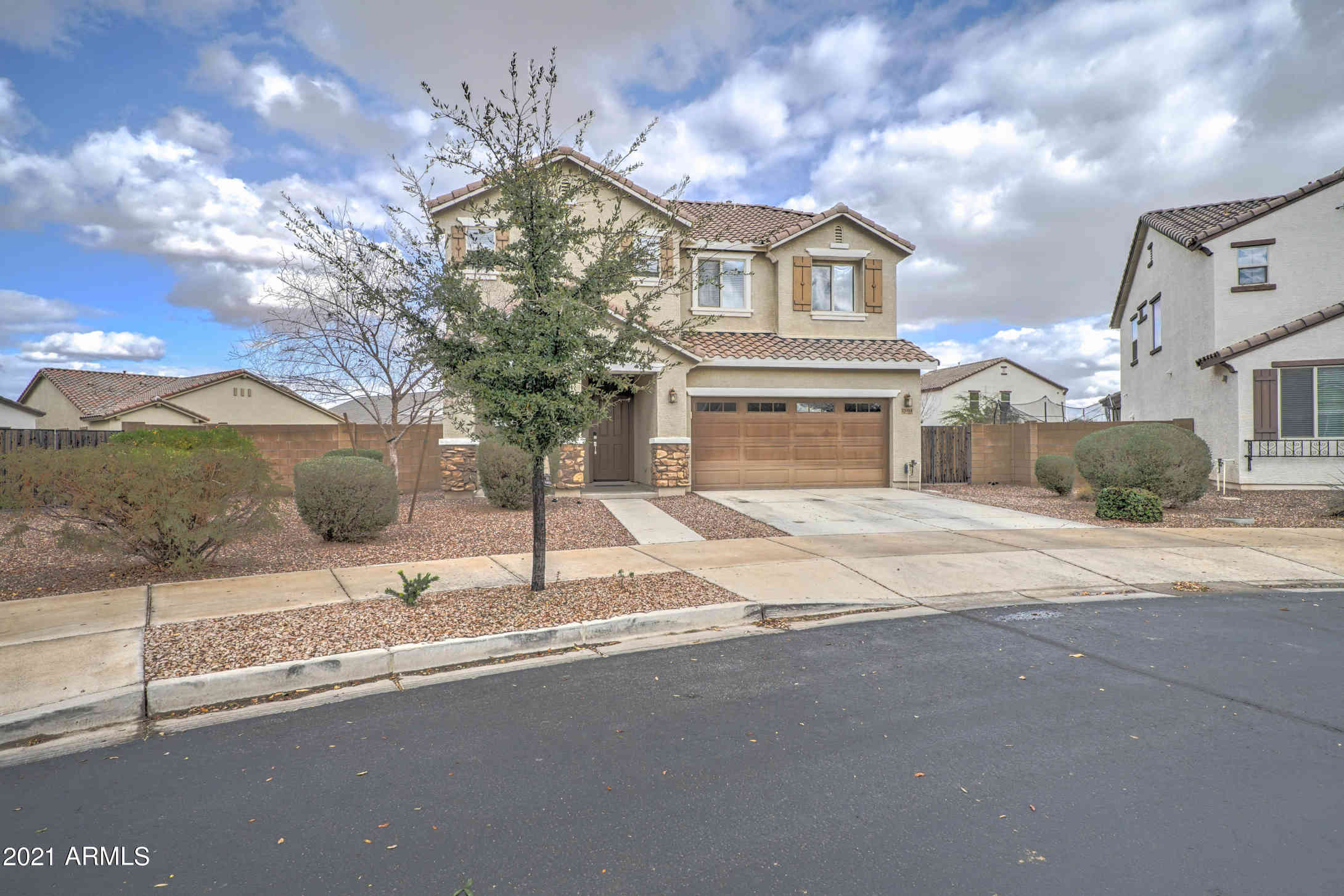 21004 E CHERRYWOOD Drive, Queen Creek, AZ, 85142,