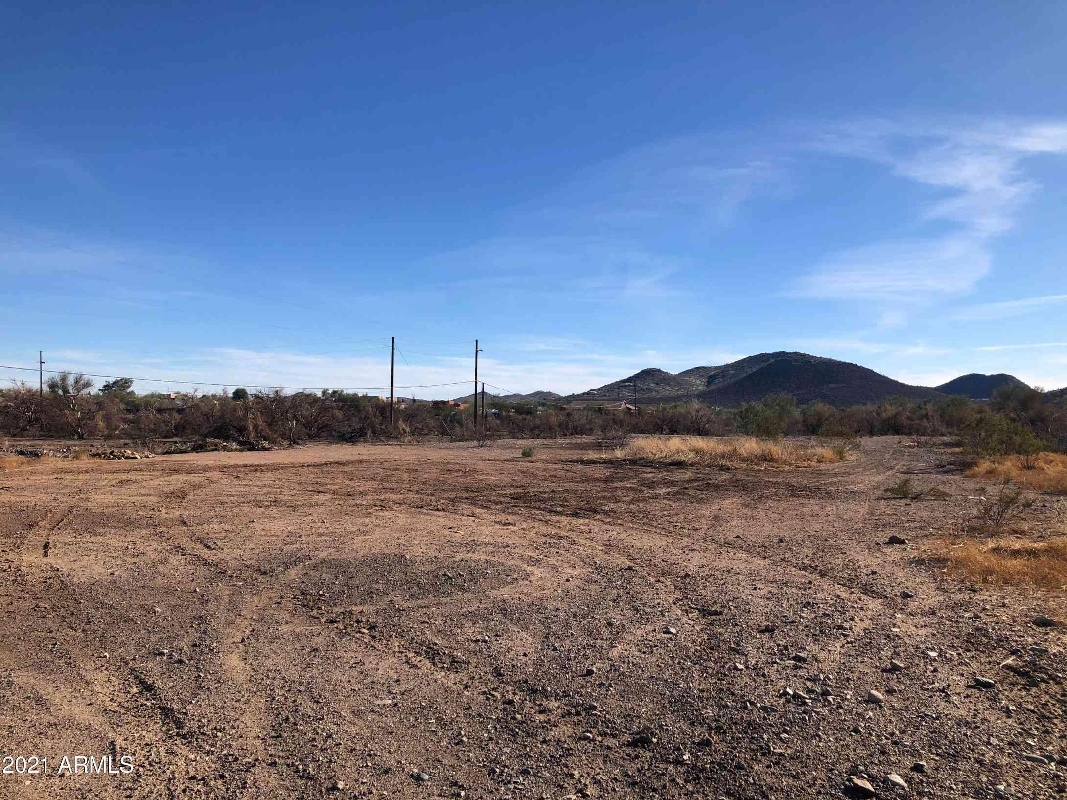 2101 W IRVINE Road #0, Phoenix, AZ, 85086,