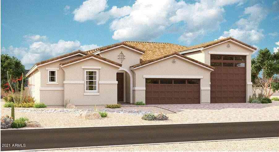 2084 E Sugey Lane, San Tan Valley, AZ, 85143,