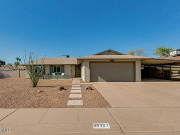 8632 E COLUMBUS Avenue, Scottsdale, AZ, 85251,