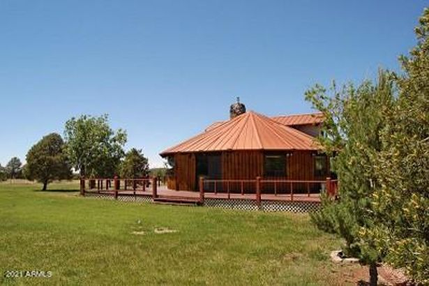 487 COUNTY ROAD 3144 --