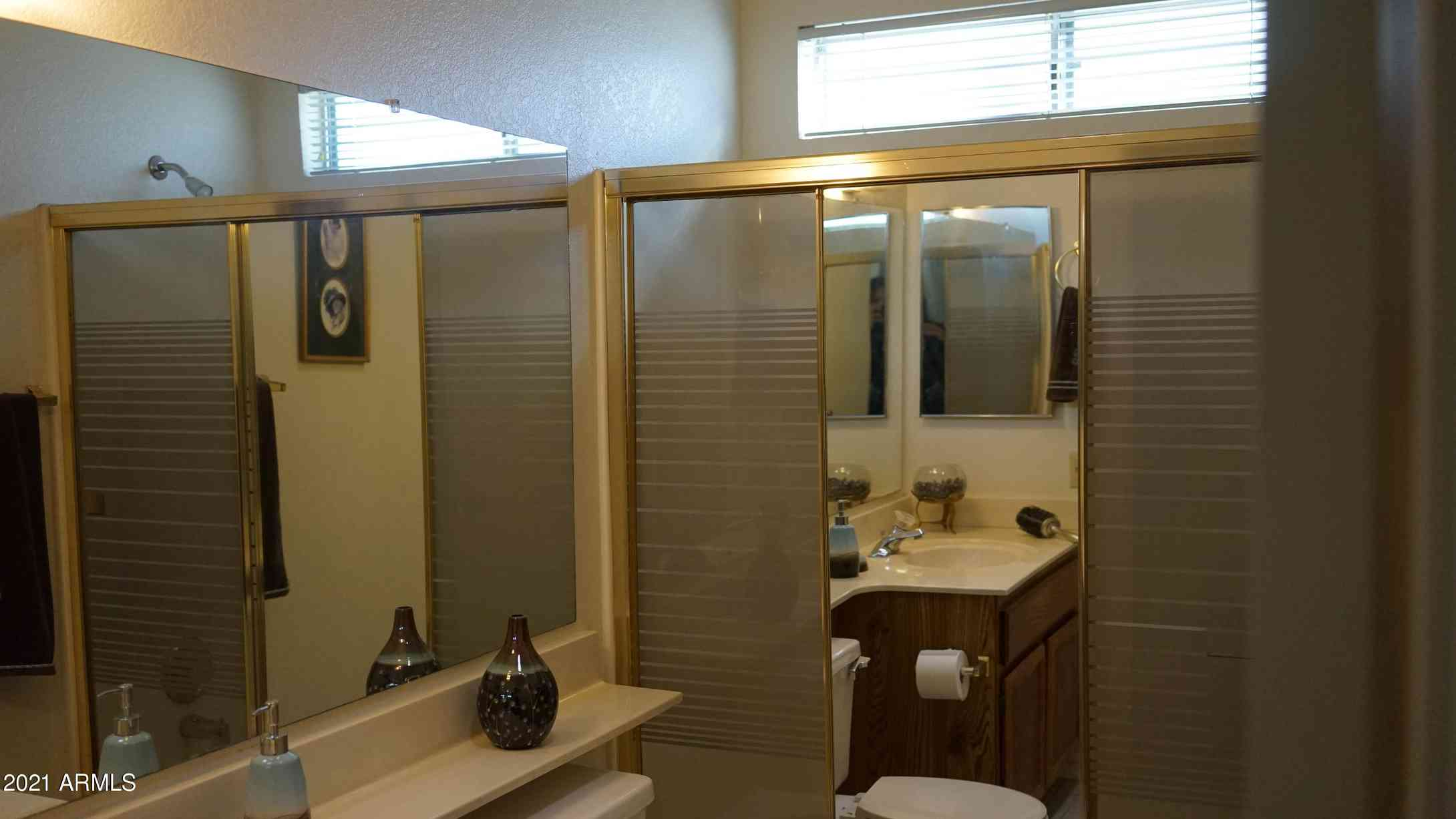 3305 W ROSE GARDEN Lane, Phoenix, AZ, 85027,