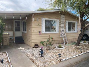 8720 E MCKELLIPS Road #276, Scottsdale, AZ, 85257,