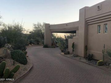 30600 N PIMA Road #82, Scottsdale, AZ, 85266,