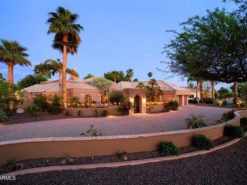 11775 N 101ST Street, Scottsdale, AZ, 85260,