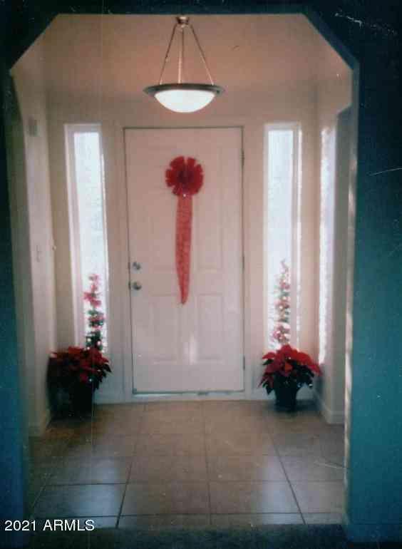 Undisclosed Address, Fort Thomas, AZ, 85536,