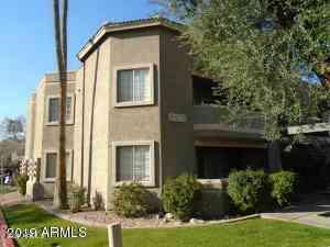 1720 E THUNDERBIRD Road #1076, Phoenix, AZ, 85022,