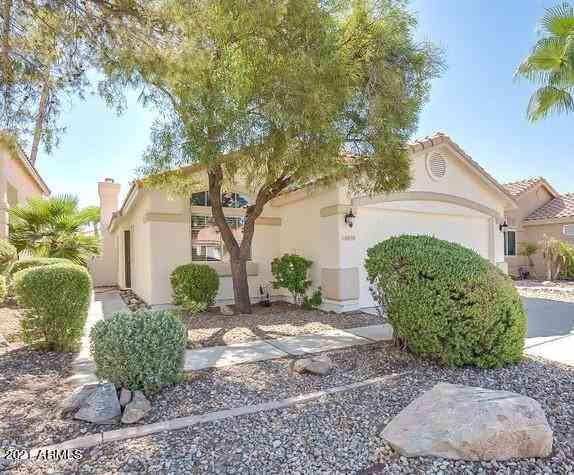 16859 S 20TH Way, Phoenix, AZ, 85048,