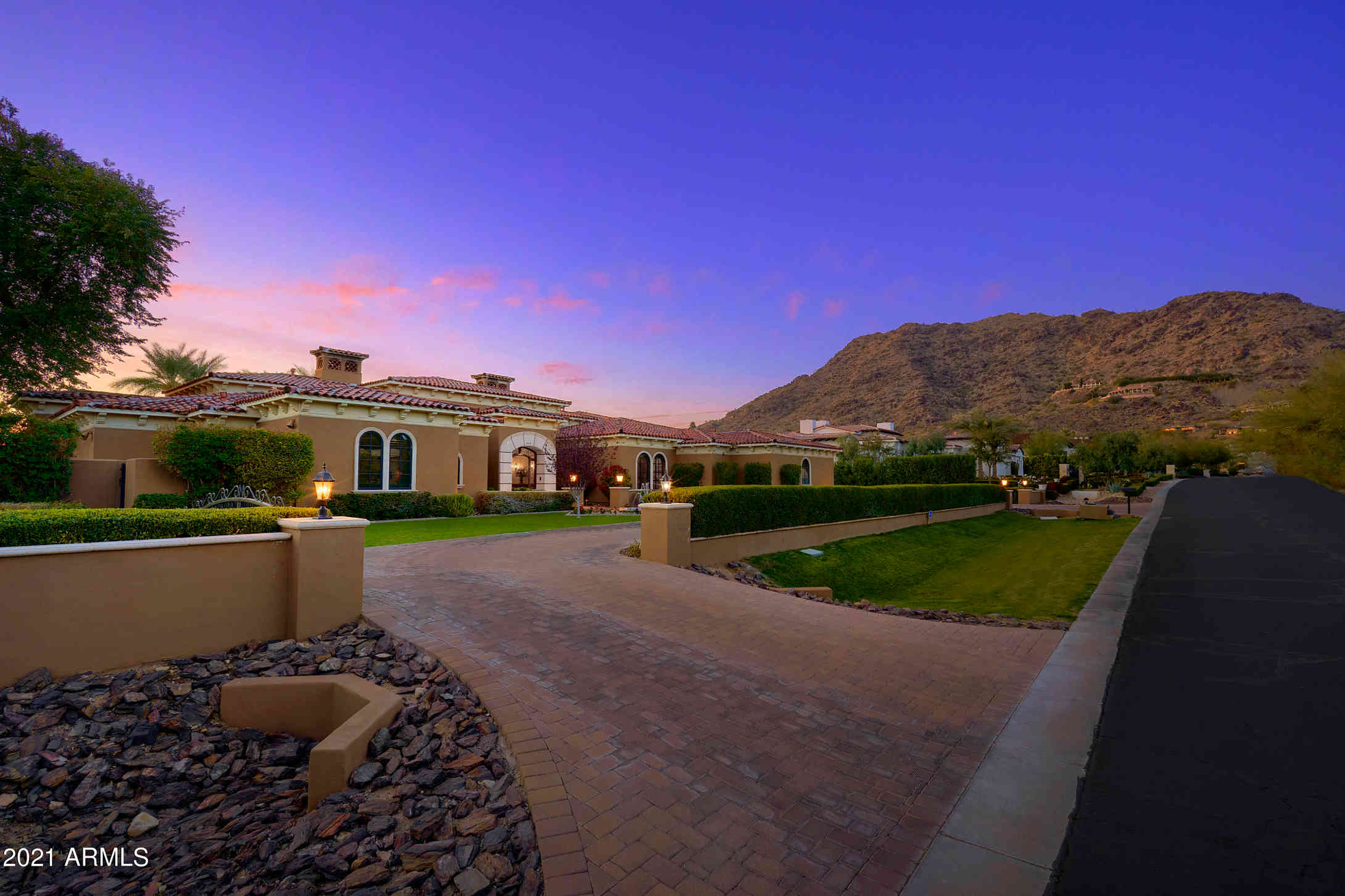 6636 N LOST DUTCHMAN Drive, Paradise Valley, AZ, 85253,