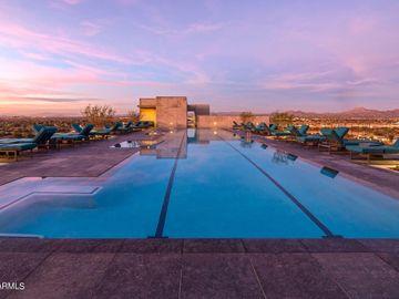 7120 E KIERLAND Boulevard #311, Scottsdale, AZ, 85254,
