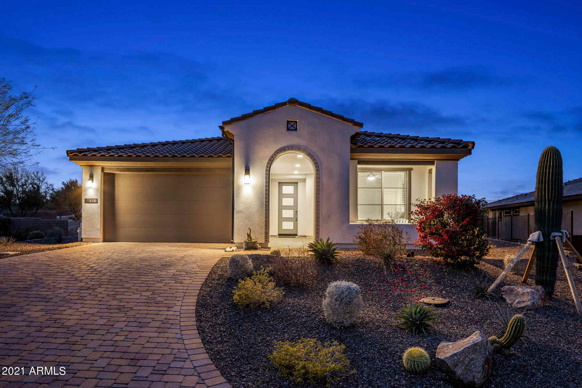 28210 N CROOK Court, Rio Verde, AZ, 85263,