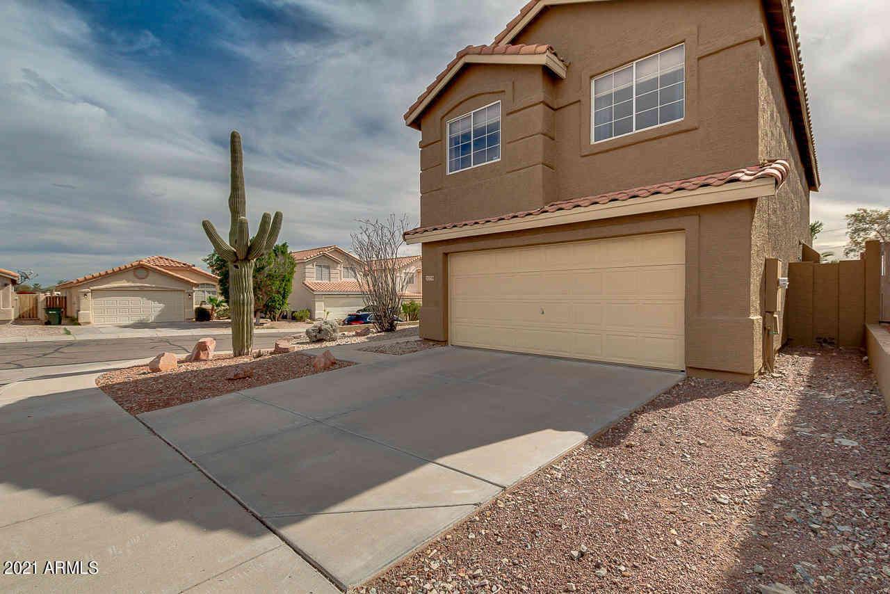2039 E GLENHAVEN Drive #FTHILL, Phoenix, AZ, 85048,