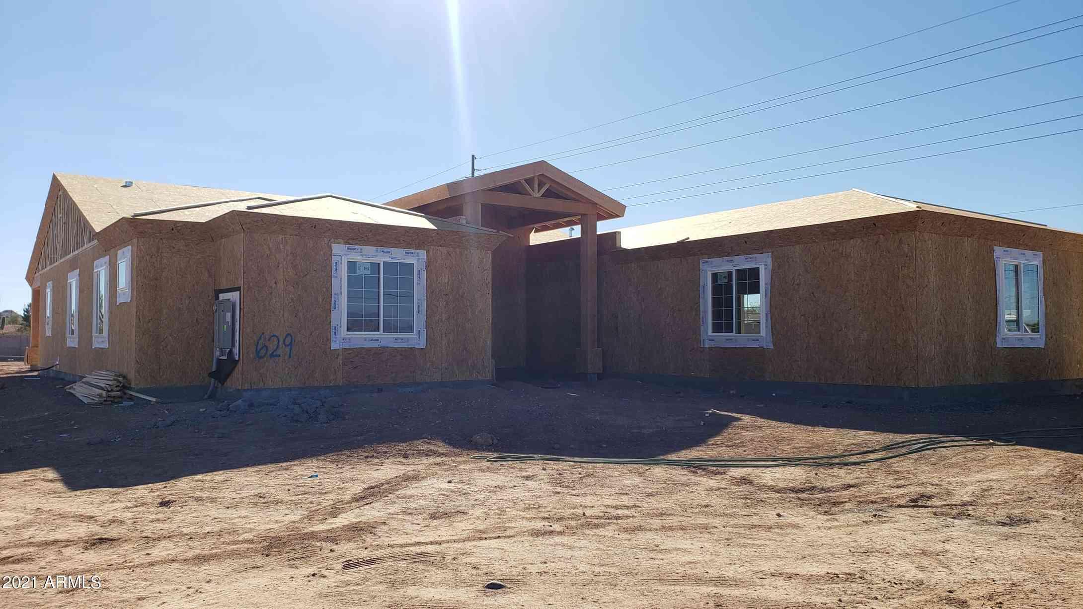 629 W Cloud Road, Phoenix, AZ, 85086,