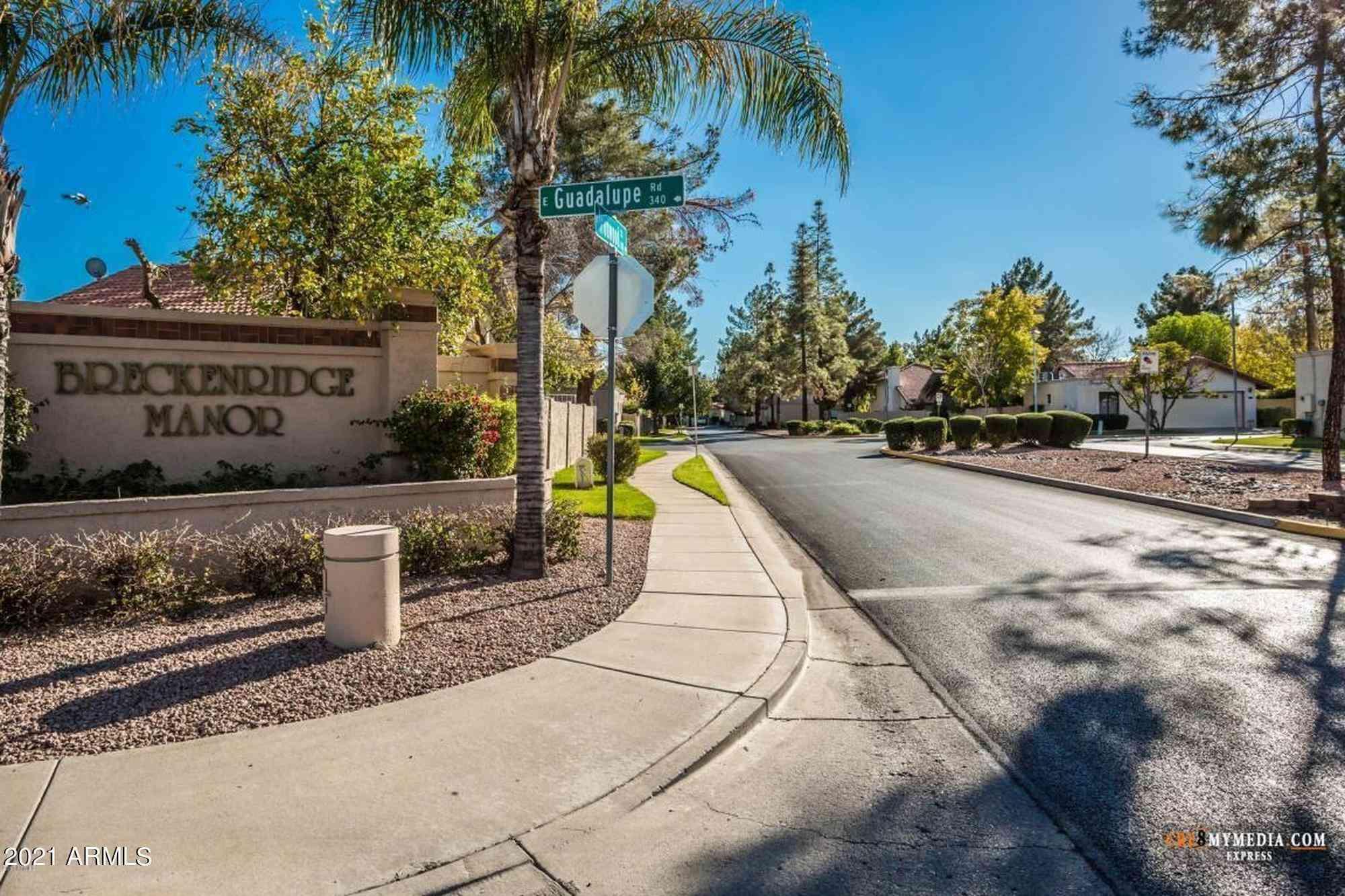 301 E PINON Way, Gilbert, AZ, 85234,