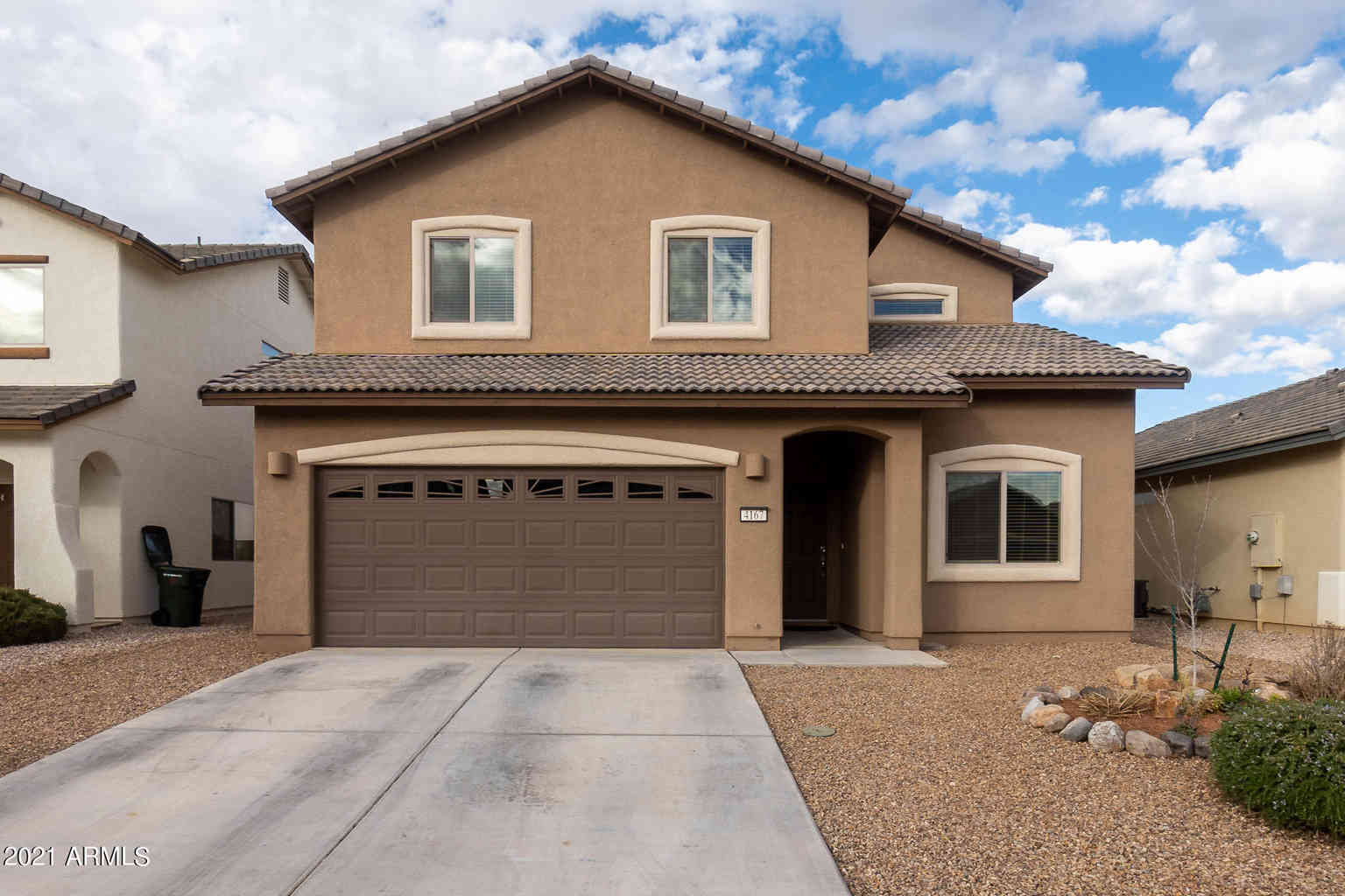 4167 ROCKY MOUNTAIN Way, Sierra Vista, AZ, 85650,