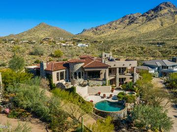10801 E HAPPY VALLEY Road #119, Scottsdale, AZ, 85255,