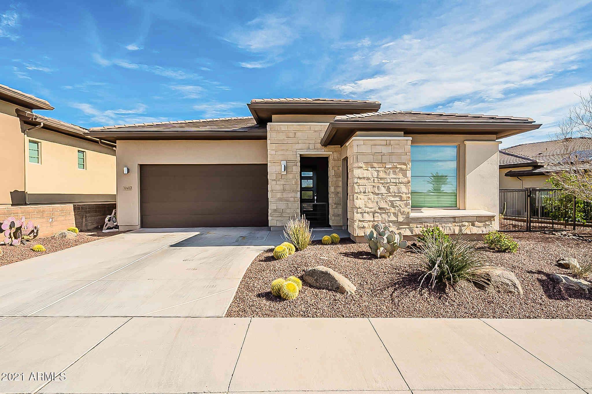30457 N 130TH Lane, Peoria, AZ, 85383,