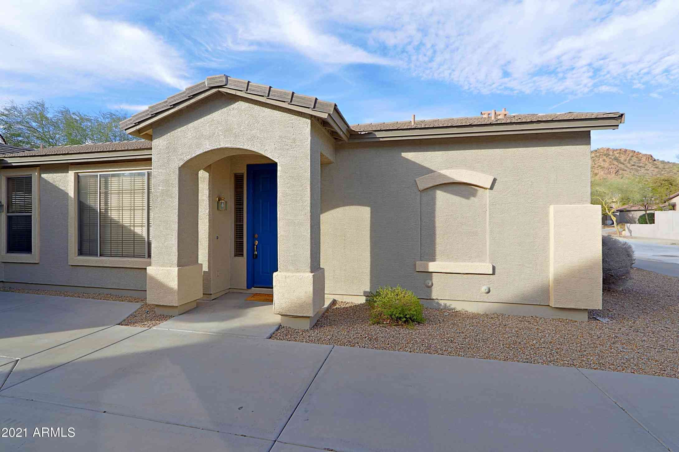 34710 N 25TH Lane, Phoenix, AZ, 85086,