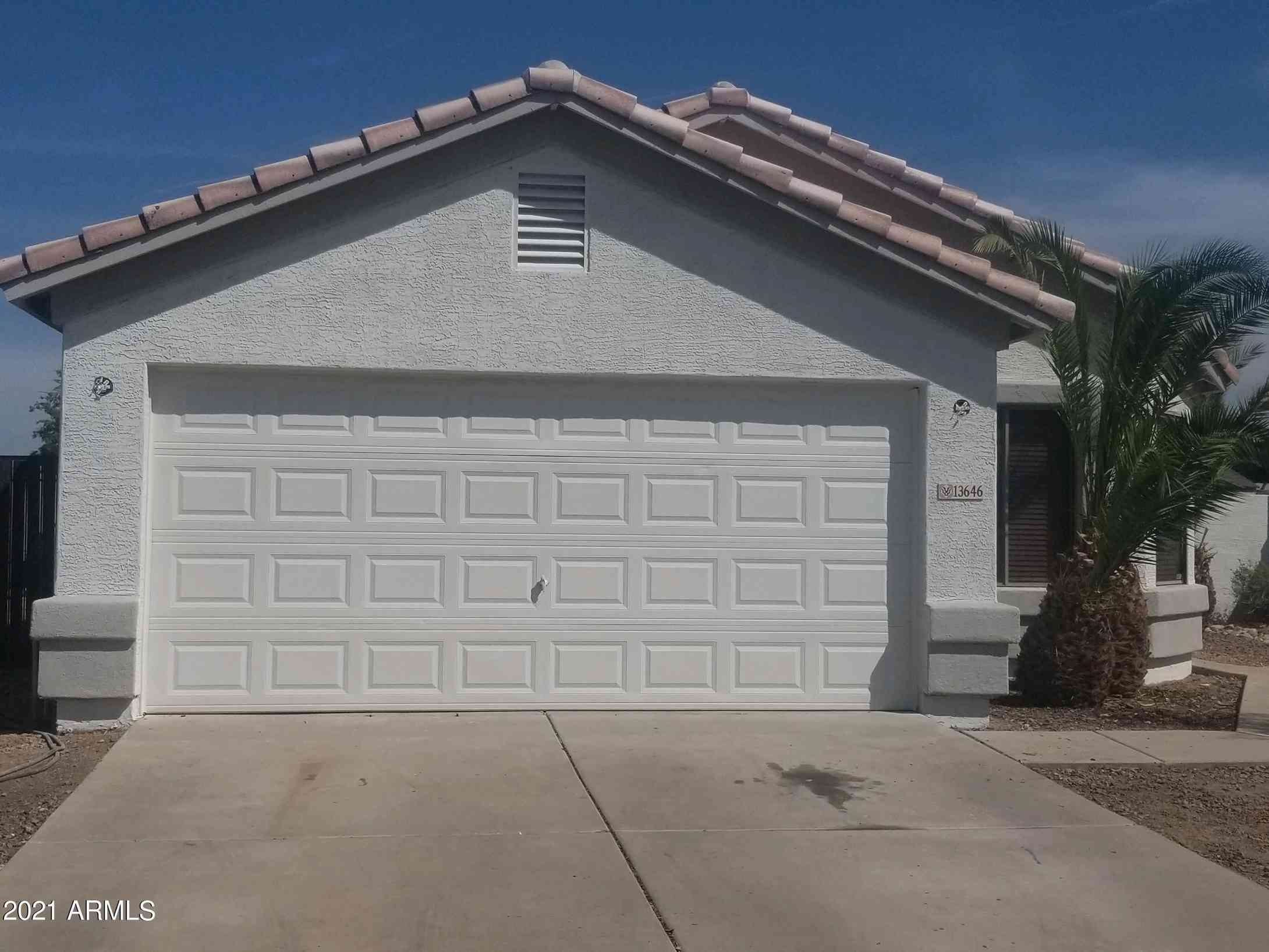 13646 W SOLANO Drive, Litchfield Park, AZ, 85340,