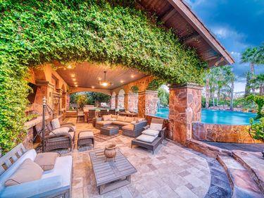 3452 E JAEGER Circle, Mesa, AZ, 85213,
